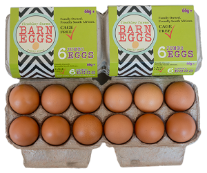 Ballito midlands barn eggs retailers, Hillcrest midlands barn eggs retailers, Kloof midlands barn eggs retailers, North Coast midlands barn eggs retailers, Hilton midlands barn eggs retailers, Howick midlands barn eggs retailers, midlands eggs, midlands barn eggs, midlands cage free eggs, midlands free range barn eggs, midlands free range chickens eggs, thebrandcafe-branding-graphic-design-website-design-hilton-finchley-barn-eggs-branding-website-design